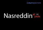 Nasreddin Et ve Pide Franchise