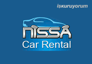 Nissa Car Rental Bayilik
