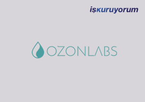 OzonLabs Cilt Serumu Bayilik