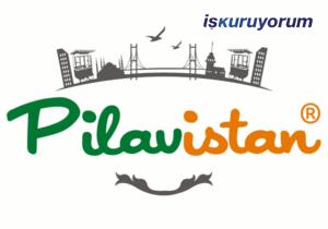 Pilavistan Bayilik Franchise