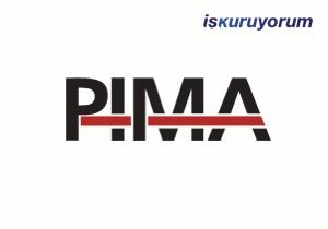 Pima Alarm ve Güvenlik Sistemleri Bayilik