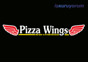 Pizza Wings Bayilik Franchise