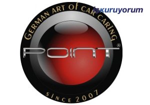 Point German art of car caring bayilik