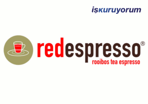 Red Espresso Bayilik