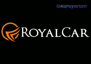 Royal Car Oto Kiralama Bayilik