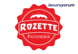 Rozette Patisserie Bayilik
