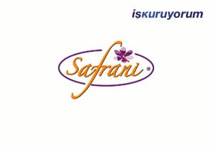 Safrani Safranbolu Lokumcusu Bayilik