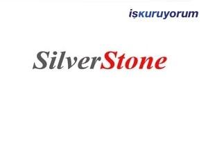 Silverstone Güvenlik Sistemleri Bayilik