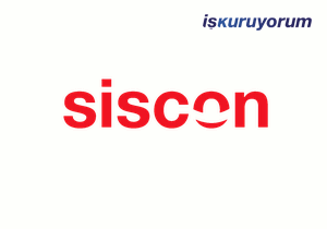 Siscon Dental implant Bayilik