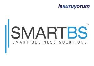 SmartBS Akıllı Ev Sistemleri Bayilik