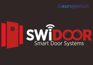 Swidoor Akıllı Çelik Kapı Bayilik