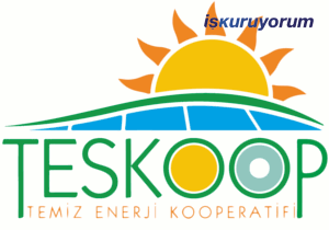 Teskoop Temiz Enerji Kooperatifi Bayilik