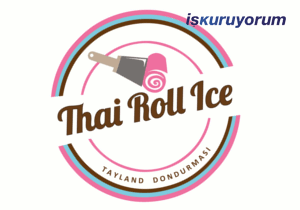Thai Roll Ice Bayilik