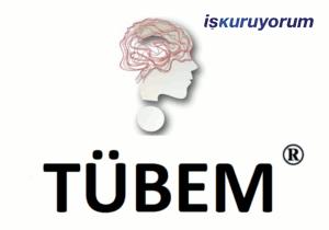 Tübem Enstitüsü Bayilik