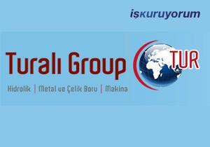 Turalı Group Bayilik