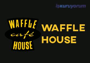 Waffle House Express Franchise
