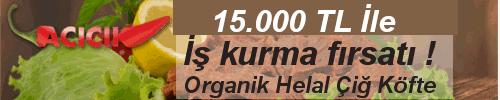 helal ciğköfte bayilik1