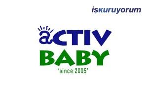 ActivBaby Bayilik - Franchise Bilgileri
