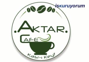 Kasr-i Keyf - Aktar Cafe Bayilik