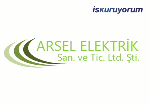 Arsel Elektrik Bayilik