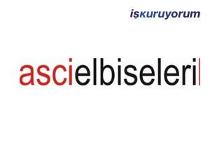 ascielbiseleri.com
