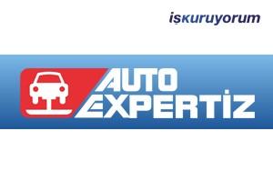 Auto Expertiz Bayilik