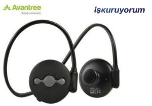 Avantree Bluetooth Kablosuz Stereo Kulaklık Bayilik