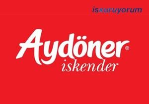 AYDÖNER