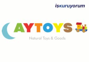 Ay Toys Oyuncak Bayilik