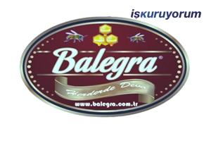 Balegra Bal Bayilik