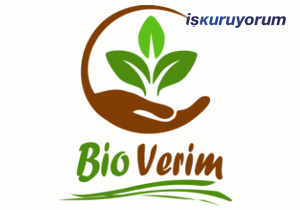 Bioverim Organik Solucan Gübreleri Bayilik