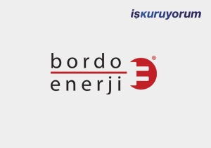 Bordo Enerji Bayilik