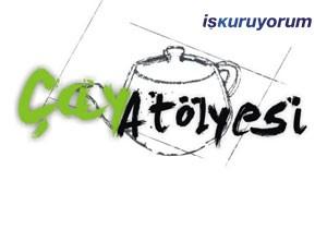 Çay Atölyesi Bayilik