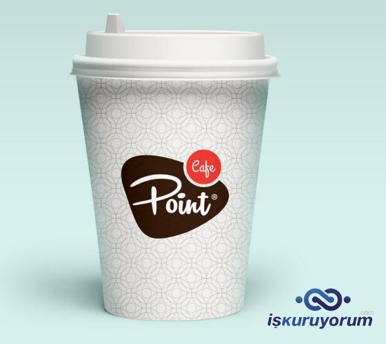 cafe point bayilik