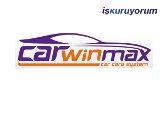 Carwinmax Bayil
