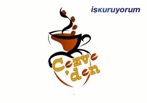 Cevzeden Kahve Kiosk Bayilik