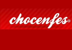 Chocenfes Çikolata Şelalesi Bayilik