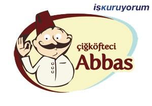 Çiğköfteci Abbas Bayilik