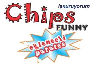 Chips Funny Bayilik