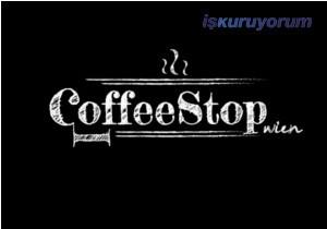 Coffee Stop Wien Bayilik