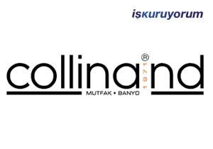 COLLINA'ND MUTFAK