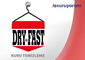 DRYFAST dry cleaning systems