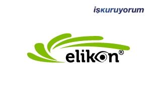 Elikon Geçiş Kontrol Sistemleri Bayilik