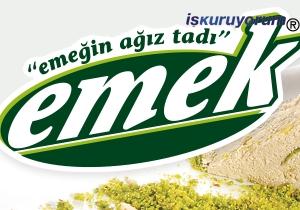 Emek Helva Reçel Bayilik