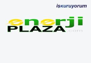 Enerji Plaza Fotovoltaik Sistemler Bayilik