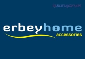 Erbey Home Accessories Seperatör Bayilik
