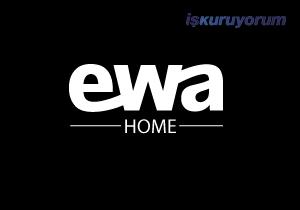 Ewa Home Mobilya Bayilik