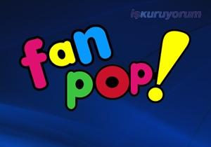 Fanpop Bayilik Veriyor