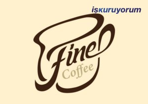 Fine Coffee Bayilik