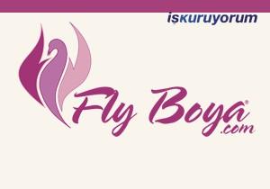 Fly Boya Bayilik
